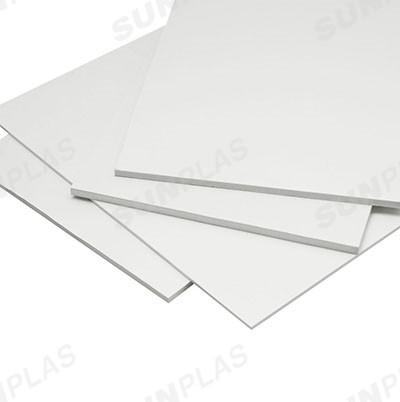 Quality ASA/ABS Sheet Supplier   Sunplas